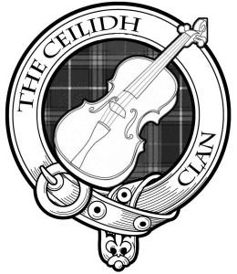 Ceilidh-Clan-logo
